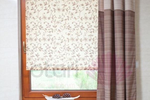 16-09-09-001FB48A517-4DA7-351E-8FC9-67B6CDD20D15.jpg