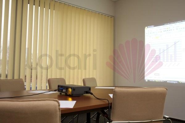 artur006B691954E-EB2C-D384-942C-0EA5C90EF460.jpg